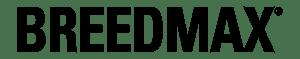 Breedmax logo